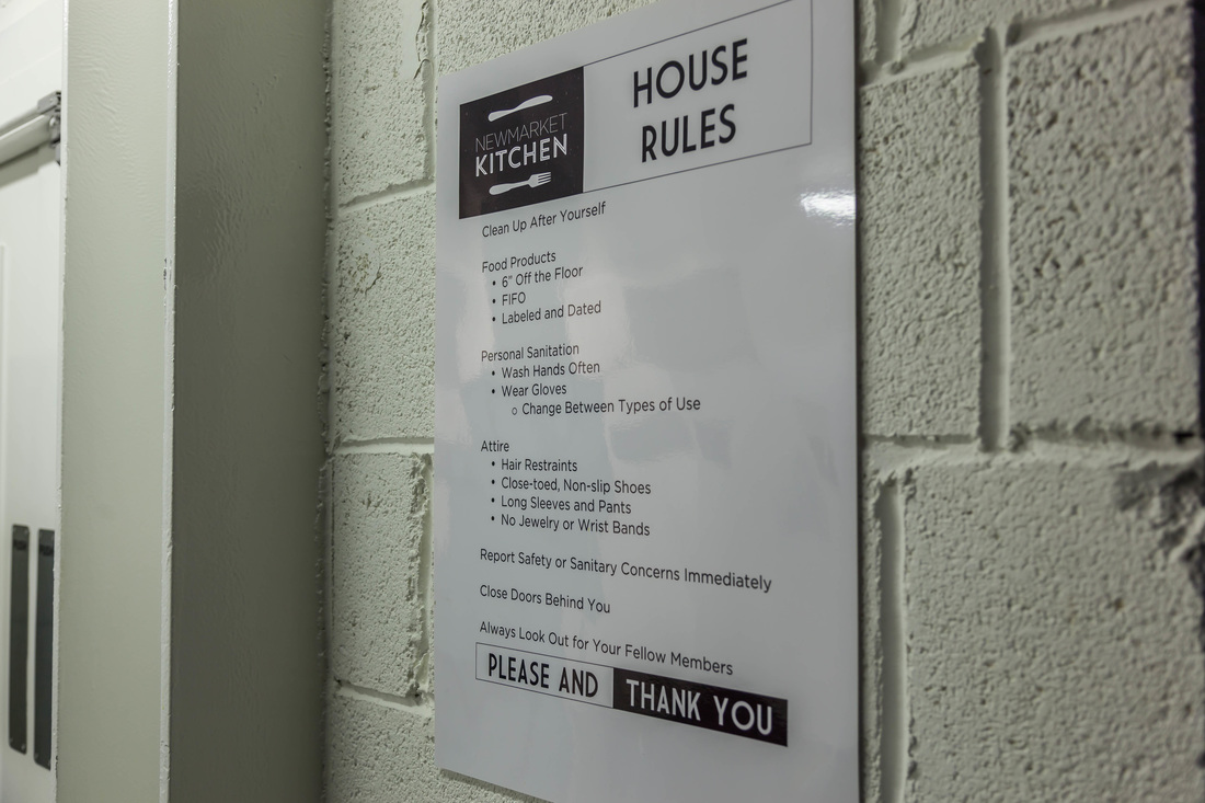 Rules CONSULTING