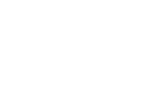NEWMARKET KITCHEN Logo