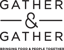 Gather and Gather