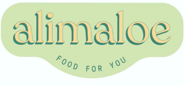 Alimaloe Membership