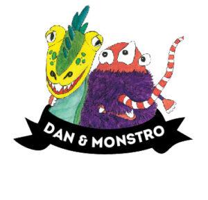 Dan & Monstro Foods