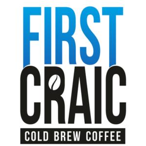 First Criac Cold Brew