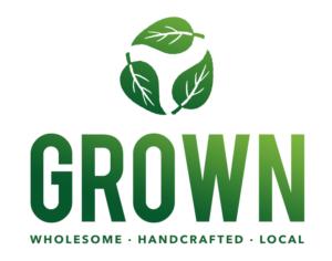 Grown Food Co