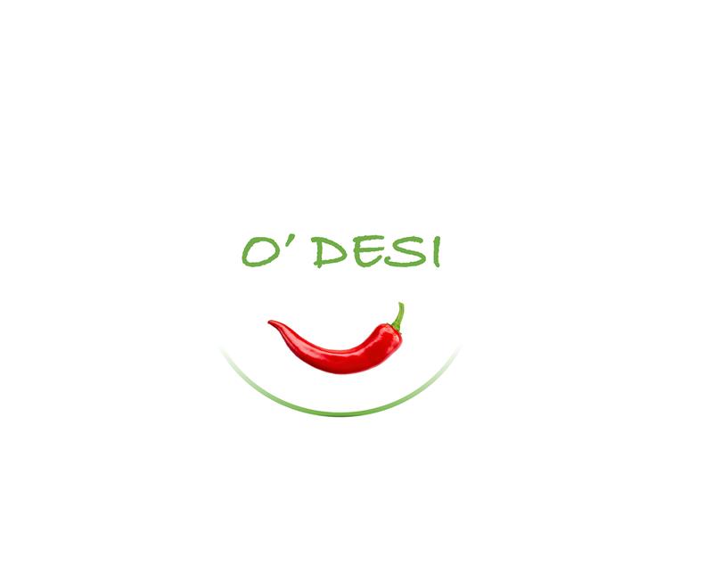 O'Desi