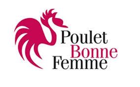 Poulet Bonne Femme