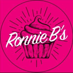 Ronnie B's