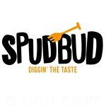 Spud Bud Foods