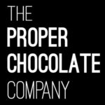 The Proper Chocolate Co