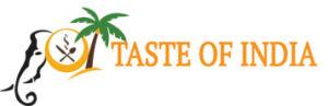 Taste of India Foods